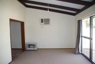 43 Milne Terrace, Moonta, SA 5558