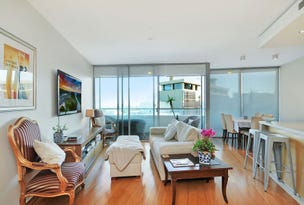 W607/599 PACIFIC HIGHWAY, Crows Nest, NSW 2065