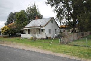9 Haydon Street, Murrurundi, NSW 2338