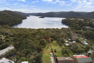 2a Point Road, Mooney Mooney, NSW 2083
