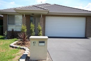 41 Hunt Place, Muswellbrook, NSW 2333