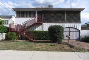 68 Gwydir Street, Moree, NSW 2400