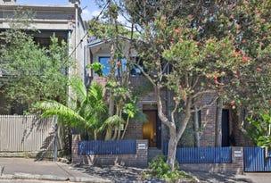 1/68-70 Ross Street, Glebe, NSW 2037