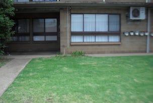 3/38 Kurrajong Avenue, Leeton, NSW 2705
