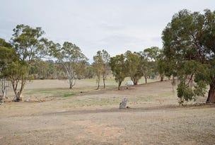 134 Whitegum Road, Barkers Creek, Vic 3451
