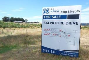 Lot 3  Salvatore Drive, Bairnsdale, Vic 3875
