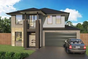 Lot 2 Berrima Street, Tullimbar, NSW 2527