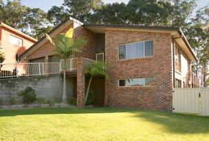 64 Vista Avenue, Catalina, NSW 2536