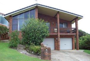 29 DENT CRESCENT, Port Macquarie, NSW 2444
