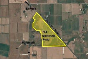 764 McKenzie Road, Echuca, Vic 3564