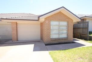 10a Kite Street, Aberglasslyn, NSW 2320
