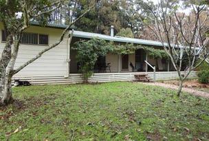 594 Stewarts River Road, Lorne, NSW 2439