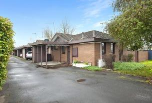 1/1106 Howitt Street, Wendouree, Vic 3355