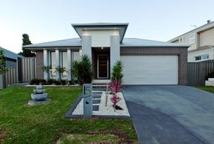 5 Baden Close, Kahibah, NSW 2290