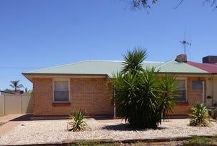 11 Hughes Street, Whyalla Stuart, SA 5608