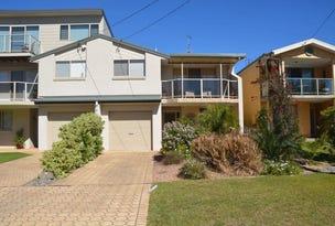 1/91 Coronation Drive, Broulee, NSW 2537