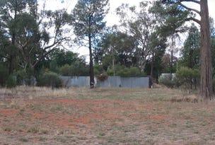 2 Urabba Street, Rankins Springs, NSW 2669