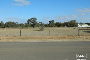 Lot 52 Arthur Road, Roseworthy, SA 5371
