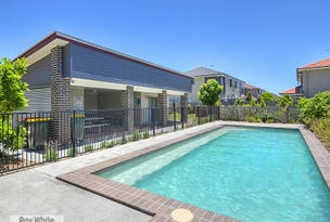 31/350 Leitchs Road, Brendale, Qld 4500