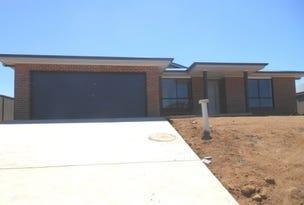 15 Jordan Place, Young, NSW 2594