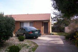 2 and 3/237 Hume Street, Corowa, NSW 2646