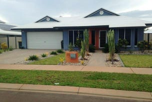 12 McGrath Stret, Bellamack, NT 0832