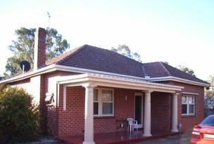 48 Paxton Street, Willaston, SA 5118