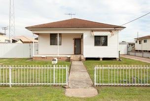 141 Northcote Street, Aberdare, NSW 2325