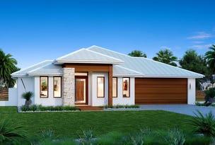 Lot 348 Oceanic Drive, Sandy Beach, NSW 2456