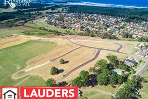 Lot 22 Maita Way, Riverside Estate, Old Bar, NSW 2430