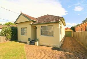 146 Napoleon Street, Sans Souci, NSW 2219