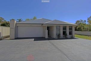 11A Morisset Park Road, Morisset Park, NSW 2264