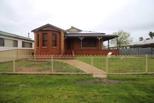 54 Barwan St, Narrabri, NSW 2390