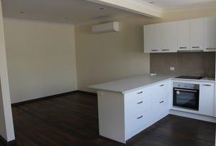 25 Standford Street, Pelaw Main, NSW 2327