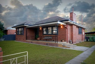 354 Townsend Street, South Albury, NSW 2640