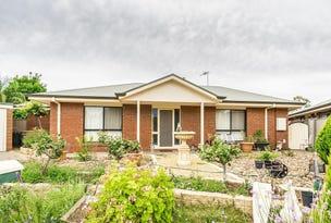 10 Jandra Court, Mildura, Vic 3500