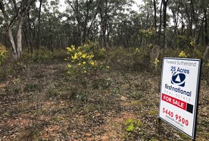 Lot 9 Bill Mollison Drive, Axedale, Vic 3551