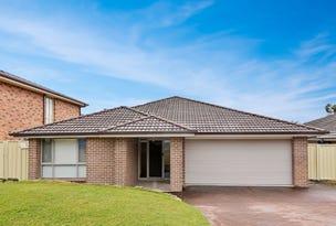 4 Horsnell Close, Narara, NSW 2250