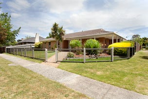 1214 Frankston Flinders Road, Somerville, Vic 3912