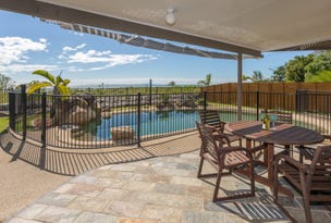 5 Slade Esplanade, Slade Point, Qld 4740