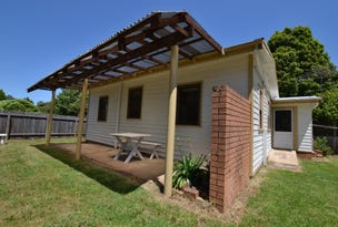 22 LAWN AVENUE, Robertson, NSW 2577