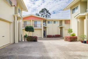 7/58 Stephenson Street, Scarness, Qld 4655