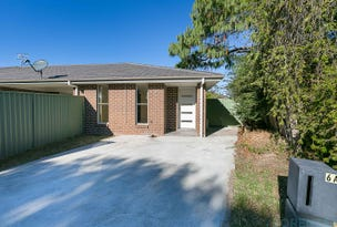 6a Northcott Avenue, Watanobbi, NSW 2259