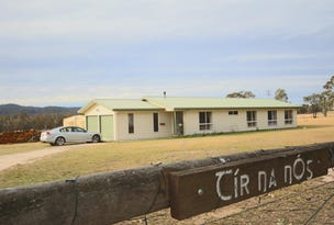 698 Bryans Gap Road, Tenterfield, NSW 2372