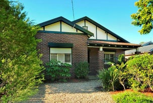 60 Pretoria Pde, Hornsby, NSW 2077