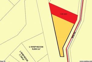 77 Weir Road, Toll, Qld 4820