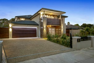 8 Chesterfield Court, Wantirna, Vic 3152