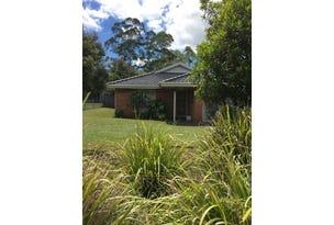 22  Kenny Close, Bellingen, NSW 2454
