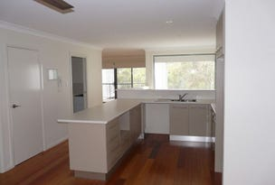 2/51 Hilltop Parkway, Tallwoods Village, NSW 2430