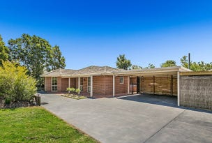 144 Bungower Road, Somerville, Vic 3912